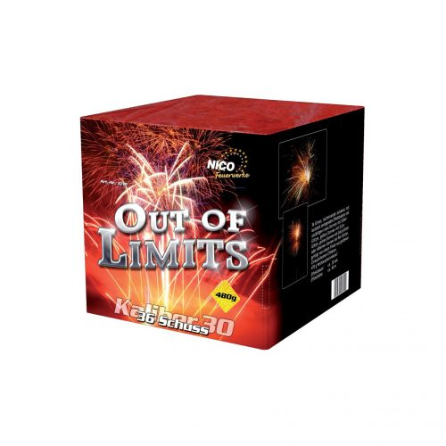 Nico-Out-of-Limits-Feuerwerk-5710-892x800